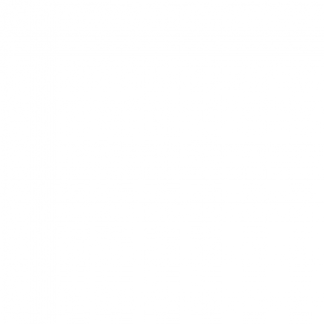 Stecchi - Biscotto Gelato